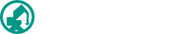 trusteddocks.com