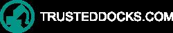 discover.trusteddocks.com