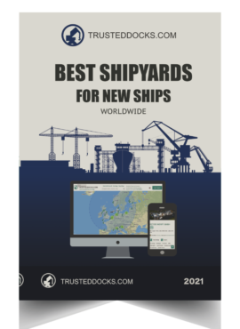 Book_Cover_New_Ships_Website